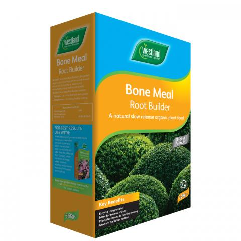 Clifton Nurseries Westland Bonemeal Rootbuilder 3.5kg