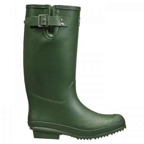 Clifton Nurseries briers rubber wellington boot classic full length