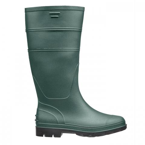 Clifton Nurseries briers tradtional wellington boot green