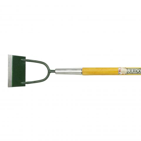 Clifton Nurseries Bulldog Hoe