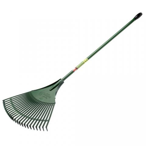 Clifton Nurseries Bulldog Leaf Rake
