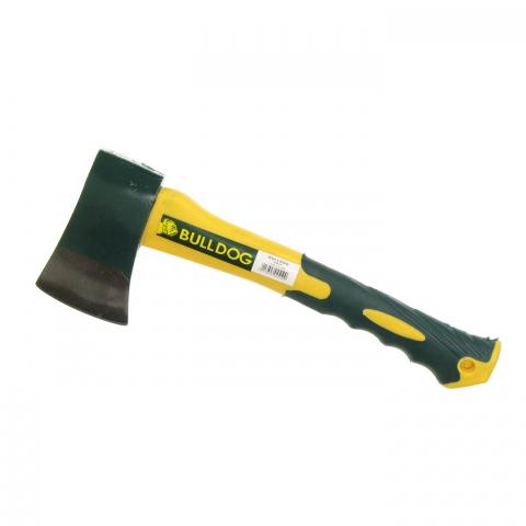 Clifton Nurseries Hatchet 1.5lb Fibreglass Handle