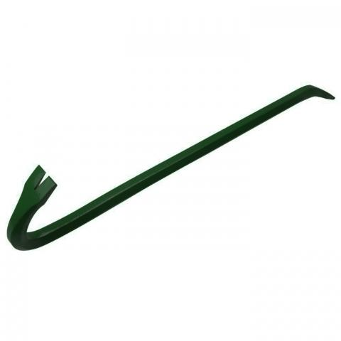 Clifton Nurseries Bulldog Tools Wrecking Bar