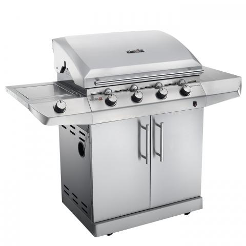 Clifton Nurseries Char-Broil Performance T-47G BBQ