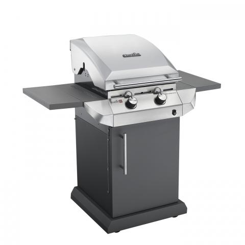 Clifton Nurseries Char-Broil T-22G BBQ