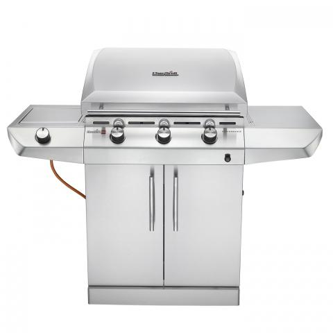 Clifton Nurseries Char-Broil T-36G5 BBQ