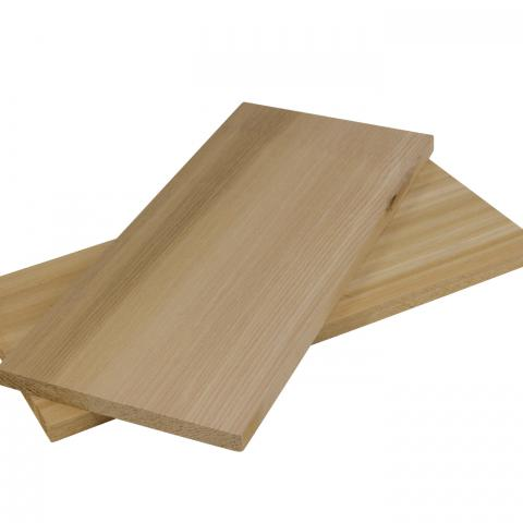 Clifton Nurseries - Char-Broil Cedar Planks