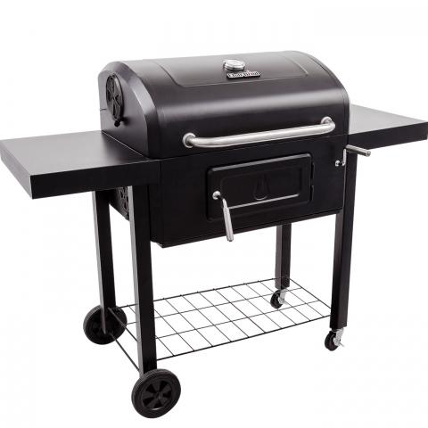 Clifton Nurseries Char-Broil Performance Charcoal 3500 BBQ