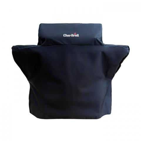 Clifton Nurseries - Char-Broil Professional 3400 BBQ Cover