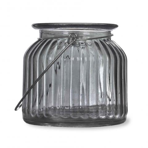 Clifton Nurseries Votive
