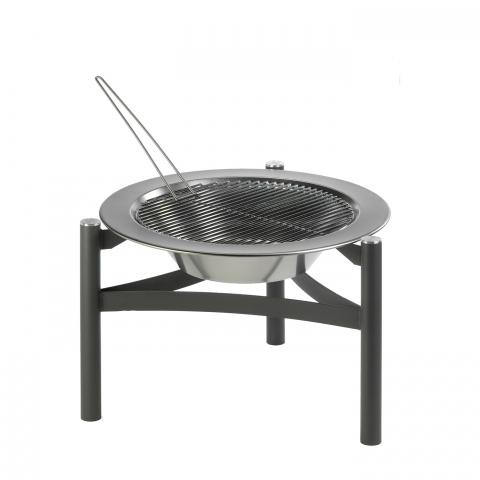 Clifton Nurseries Dancook 9000 Firepit
