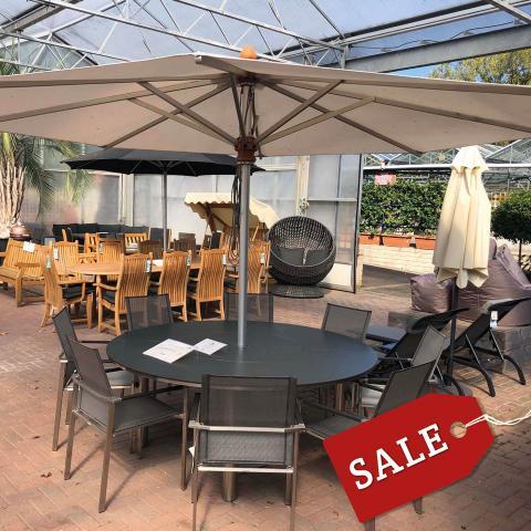 Clifton Nurseries Sale Bargains