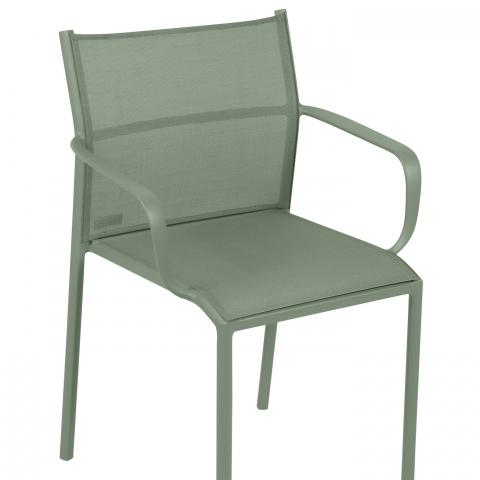 Clifton Nurseries Fermob Cadiz Armchair