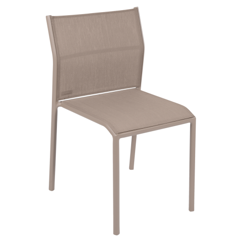 Clifton Nurseries Fermob Cadiz Chair