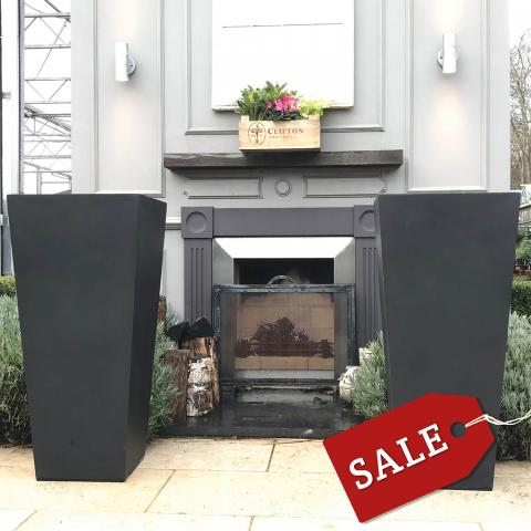 Clifton Nurseries Sale Bargains