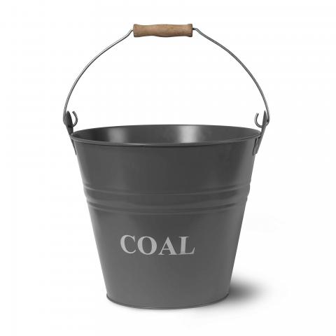 Clifton Nurseries Trading Coal Bucket