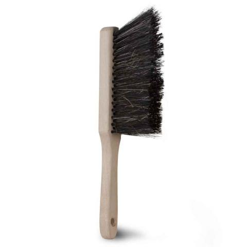 Clifton Nurseries Trading Hearth Brush