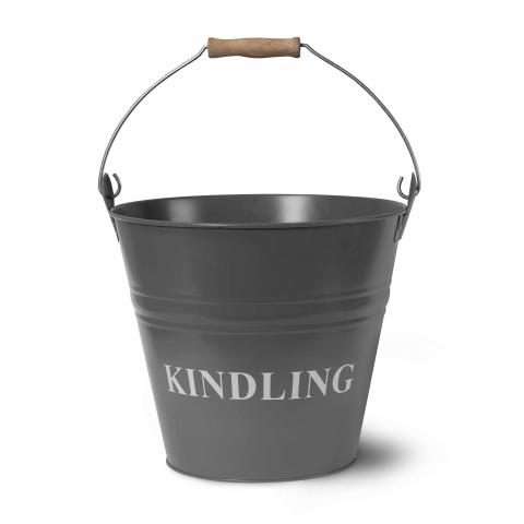 Clifton Nurseries Trading Kindling Bucket