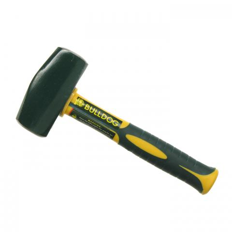 Clifton Nurseries Lump Hammer 3.5lb
