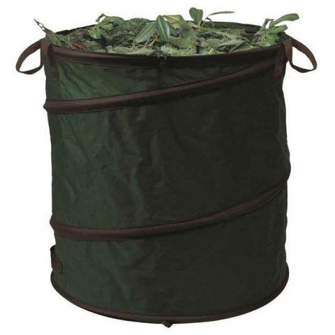 Clifton Nurseries Pop-up Refuse Bag