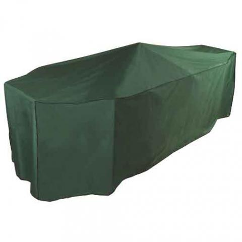 Clifton Nurseries Premier Patio Set Cover