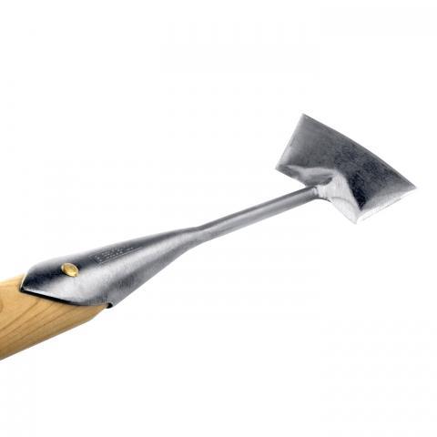 clifton nurseries sneeboer push hoe 10cm a high quality garden tool