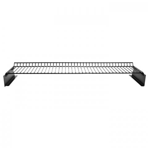 clifton nurseries traeger extra grill rack for your 34 series BBQ