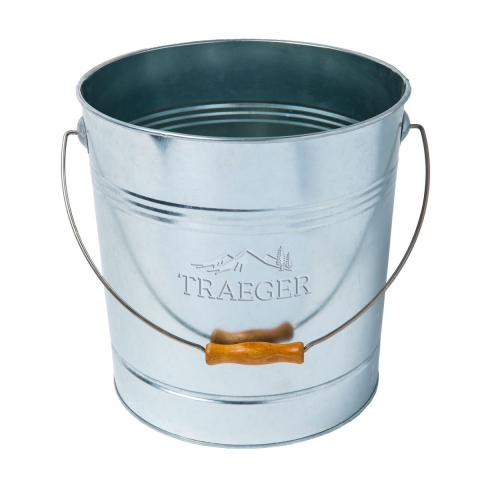 Clifton Nurseries Traeger Pellet Storage Bucket
