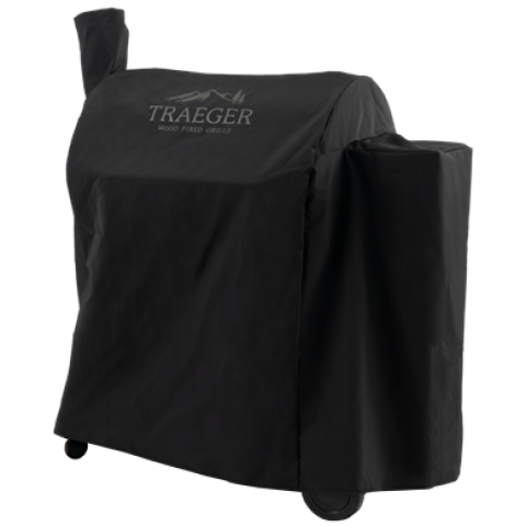 Clifton Nurseries Traeger Pro 780 Grill Cover