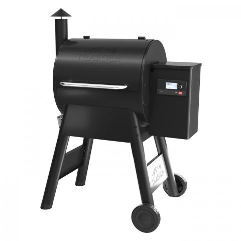 Clifton Nurseries Traeger Pro 575
