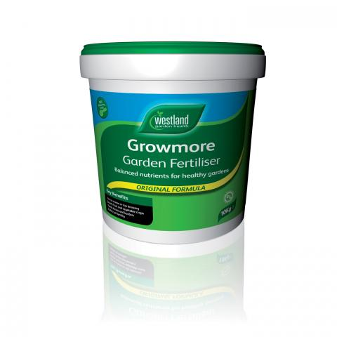 Clifton Nurseries - Westland Growmore Plant Food