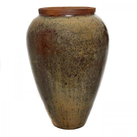 clifton nurseries yakuta water jar urumqi garden pot